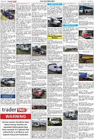 100 xf ute workshop manual la16 ford falcon rtv ute ba bf 1