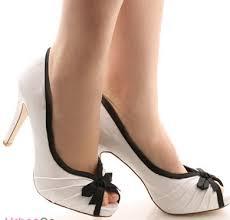 تشكيلة احذية للسهرة 2013 ، صنادل للسهرة 2014 ، images?q=tbn:ANd9GcT