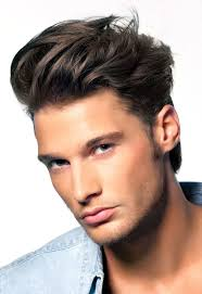 Cool Haircuts For Guys Cool Hairstyles Boy Trendy Guys Side Faux Hawk Short Hairstyles
