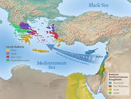 Google Maps Greece by 79 Best Maps Of Empires And Kingdoms Images On Pinterest