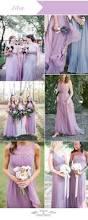 best 25 lavender color scheme ideas only on pinterest purple