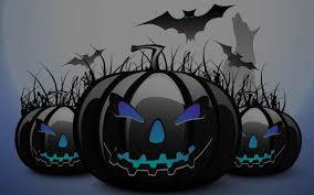 free halloween background images halloween wallpaper free halloween desktop wallpapers