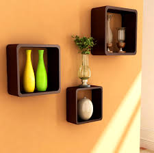 bathroom magnificent wall shelf ideas for bedroom lack best