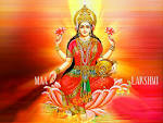 Wallpapers Laxmi Mata Lakshmi Of 1024x768 | #314419 #laxmi mata - Downloadable
