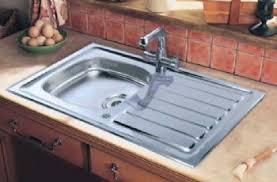 Shallow Utility Si  Befon - Shallow kitchen sinks