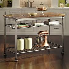 36 inch wide kitchen island inspirations and great carts lowes to