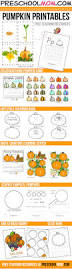 Halloween Preschool Printables 28 Best Fall Science Images On Pinterest Science Activities