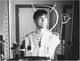 El show de truman (The Truman Show,1998) Images?q=tbn:ANd9GcTbWrlCUW2dsy5rBJBpmhowRLMF5p_5PID3tFo5ee9clRNcQ61zcQ