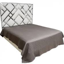leather headboard king size bed home design ideas