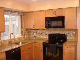 kitchen backsplash trim ideas emejing backsplash edging gallery home design ideas ankavos net
