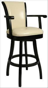 Big Lots Kitchen Island Kitchen Kitchen Island Chairs Intended For Impressive Bar Stools