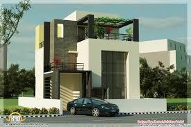 modern tropical house architecture a modern concrete homes design