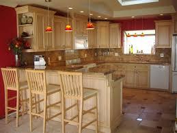 100 split level kitchen designs 239 best kitchen ideas