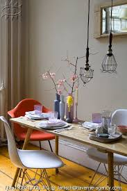 Ideas For Dining Room Table Decor by 290 Best Kitchen Tables U0026 Islands Images On Pinterest Home