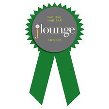 jlounge best nail salon boulder category