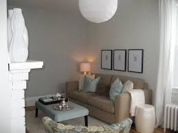 Cosy Design My Living Room Wonderful Decoration Design My - Decorate my living room