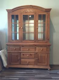 broyhill fontana dining room hutch for sale in denton tx 5miles