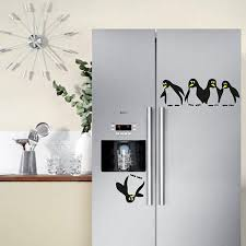 buy wall decals and stickers color the walls of your house buy wall decals and stickers sticker fridge decals dining room kitchen