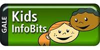 Image result for kids infobits