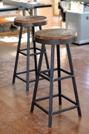 34 Inch Bar Stool Best 25 Bar Chairs Ideas On Pinterest Buy Bar Stools Tall Bar