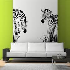 Green Bedroom Wall Designs Lime Green Bedroom Ideas Dark Green Walls In Living Room Green