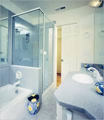 bathroom shower stall kits bathtub surround shower stalls