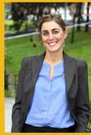 Entrevista a Lorena Ruiz Huerta García de Viedma - Lorena_Ruiz_Huerta_1