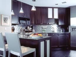 youtube kitchen backsplash how install kitchen backsplash with