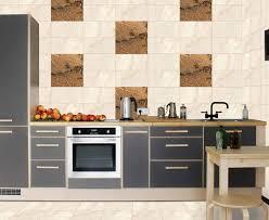 100 kitchen tiled walls ideas best 25 ceramic tile