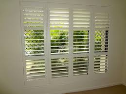 Home Depot Shutters Interior by Decor Plantation Blinds Plantation Blinds For Windows