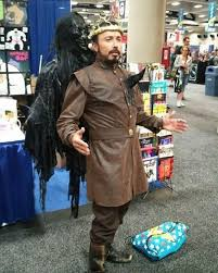 awesome mens halloween costumes ideas amazing halloween costume ideas that game of thrones fans will love