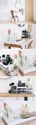 Space Saving Closet Ideas With A Dressing Table Best 25 Small Dressing Table Ideas On Pinterest Small Makeup