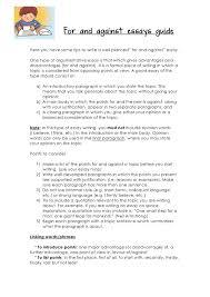 th grade essay topics     Seter Lebanon