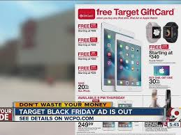 will target have xbox one black friday black friday 2015 what to expect at target csmonitor com