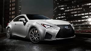 jim falk lexus service department new lexus vehicles for sale in virginia va pohanka automotive