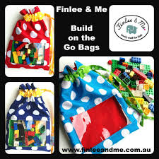 Stocking Stuff Top 20 Stocking Stuffers For Babies Toddlers And Kids Finlee U0026 Me