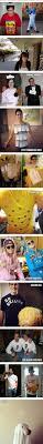 best 20 halloween costumes ireland ideas on pinterest funny