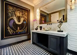 beautiful luxury bathrooms