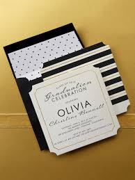 Invitation Cards For Graduation Be Merry Gold U0026 Silver Christmas Cards Tiny Prints Invitation
