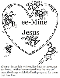 printable coloring pages church