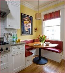 Best Kitchen Booth Table Ideas On Pinterest Kitchen Booth - Table in kitchen
