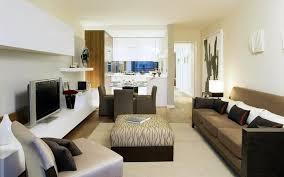 architecture,interior architecture interior interior designs ...