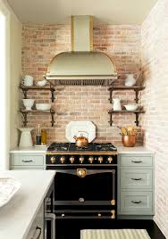 Country Kitchen Tile Ideas Inspiring Kitchen Backsplash Ideas Backsplash Ideas For Granite