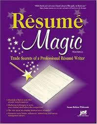 images about Nursing Resume Tips on Pinterest