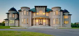 interior home design ideas homes new modern impressive loversiq