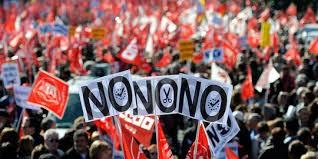 Un véritable coup d'État se prépare le 21 février Images?q=tbn:ANd9GcTbixxcGEcjmSjj7jhP7TXbb_jh7XnpZSEtTT07_Py298ZOTMO8