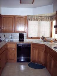 Complete Kitchen Cabinets Kitchen Room 2017 Extraordinary Small Red White Modular Kitchen