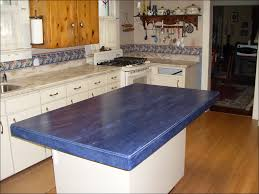 Used Kitchen Island Kitchen Images About Kitchen On Pinterest Blue Pearl Granite
