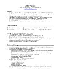 federal format resume resume format usa resume format and resume maker resume format usa examples of resumes resume format human resources manager resume format template for usa