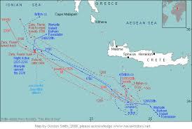 Battle of Cape Matapan
